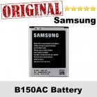 Original Samsung Galaxy Core Battery Model B150AC