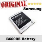 Original Samsung B600BE Battery Samsung Galaxy S4 Battery