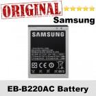 Original Samsung Galaxy Grand 2 Battery Model EB-B220AC