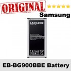 Original Samsung Galaxy S5 Battery Model EB-BG900BBE