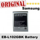 Original Samsung EB-L102GBK EB-F1A2GBU Battery