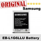 Original Samsung EB-L1G6LLU Battery