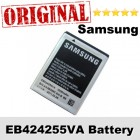 Original Samsung EB424255VA Battery