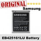 Original Samsung EB425161LU Battery