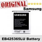 Original Samsung Galaxy Duos Battery Model EB425365LU