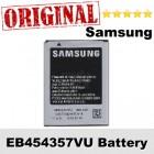 Original Samsung EB454357VU Battery