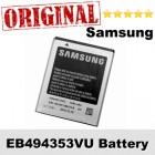 Original Samsung EB494353VU Battery