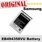 Original Samsung EB494358VU Battery