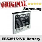 Original Samsung Galaxy S Advance Battery Model EB535151VU