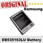 Original Samsung EB535163LU Battery Galaxy Grand Duos Battery