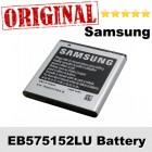 Original Samsung EB575152LU Battery