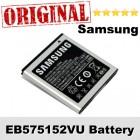 Original Samsung EB575152VU Battery