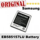 Original Samsung Galaxy Beam Grand Quattro EB585157LU Battery