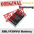 Original Samsung EBL1F2HVU Battery Samsung Galaxy Nexus Battery