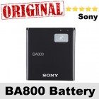 Original Sony BA800 Battery Sony Xperia S LT26i Battery