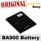 Original Sony BA900 Battery Sony Xperia J TX GX Battery