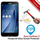 Premium Asus Zenfone 2 Tempered Glass Screen Protector