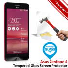 Premium Asus Zenfone 4 Tempered Glass Screen Protector