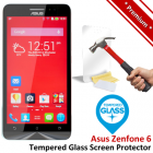 Premium Asus Zenfone 6 Tempered Glass Screen Protector
