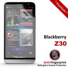Premium Matte Anti-Fingerprint Blackberry Z30 Screen Protector