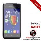 Premium Matte Anti-Fingerprint Lenovo A238T Screen Protector