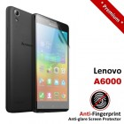 Premium Matte Anti-Fingerprint Lenovo A6000 Screen Protector