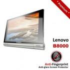 Premium Matte Anti-Fingerprint Lenovo Ideapad B8000 Yoga Tablet 10 Screen Protector