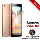 Premium Lenovo Vibe X2 Tempered Glass Screen Protector