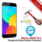 Premium Meizu MX4 Pro Tempered Glass Screen Protector