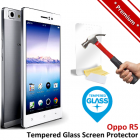 Premium Oppo R5 Tempered Glass Screen Protector