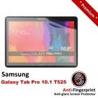 Premium Matte Anti-Fingerprint Samsung Galaxy Tab Pro 10.1 T525 Screen Protector