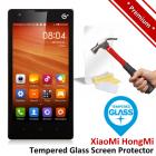 Premium Xiaomi Hongmi Tempered Glass Screen Protector