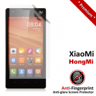 Premium Matte Anti-Fingerprint Xiaomi HongMi Screen Protector