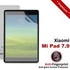 Premium Matte Anti-Fingerprint Xiaomi Mi Pad 7.9 Screen Protector