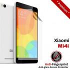 Premium Matte Anti-Fingerprint Xiaomi Mi4i Screen Protector