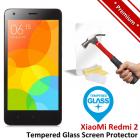 Premium Xiaomi Hongmi 2 Redmi 2 Tempered Glass Screen Protector