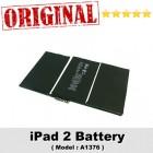 Original iPad 2 Battery Model A1376 Internal Battery