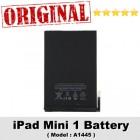 Original iPad Mini 1 Battery Model A1445 Internal Battery