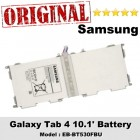 Original Samsung Galaxy Tab 4 10.1 T530 Battery Model EB-BT530FBU