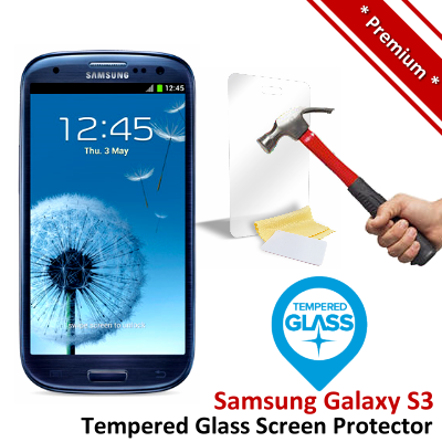 united states department olixar samsung galaxy tab s3 tempered glass screen protector regions get