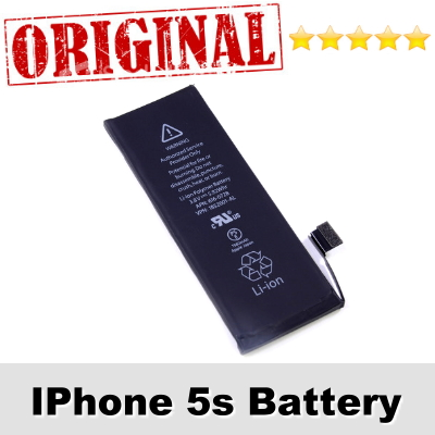 battery for iphone 5s original apple iphone 5s battery 3 8 end 2 16 2019 9 30 pm 13554